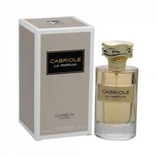 La Parfum Galleria Cabriole EDP 100ml Unisex Perfume
