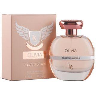 La Parfum Galleria Olivia EDP 100ml For Women
