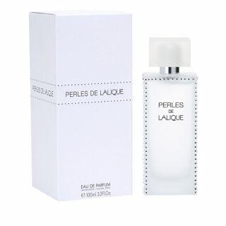 Lalique Perles De Lalique EDP 100ml Perfume For Women
