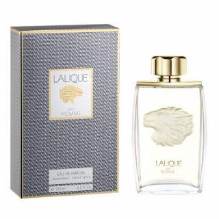 Lalique Pour Homme EDP 125ml Perfume For Men