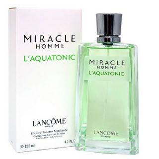 lancome-l-aquatonic-edt-125ml-perfume-for-men-nigeria