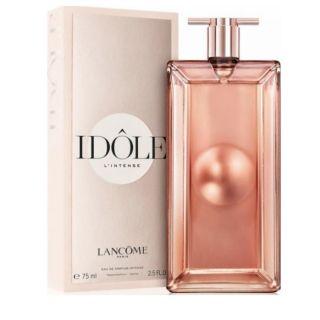 Lancome Idole L'Intense Eau de Parfum Spray 75ml For Women