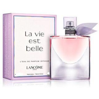 Lancome La Vie Est Belle L'Eau De Parfum Intense 75ml For Women