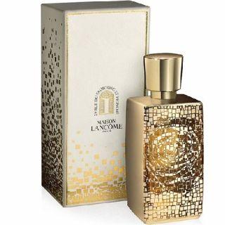 Lancome Oud Bouquet EDP 75ml Perfume