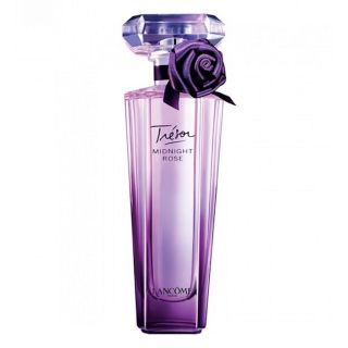 Lancome Tresor Midnight Rose EDP 50ml For Women