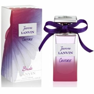 Lanvin Jeanne Couture Birdie EDP 100ml Perfume For Women