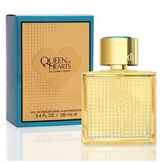 Latifa Queen Of Hears EDP 100ml Perfume For Women