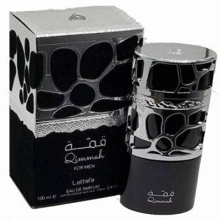 Lattafa Dimmah EDP 100ml Unisex Perfume