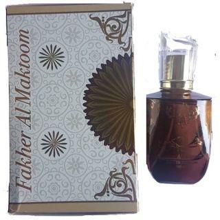 Lattafa Fakher Al Maknoon EDP 100ml Unisex Perfume