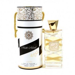 Lattafa Musk Mood EDP 100ml Unisex Perfume
