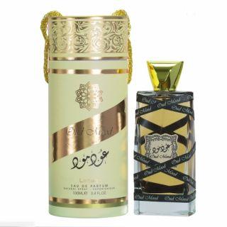 Lattafa Oud Mood EDP 100ml Unisex Perfume
