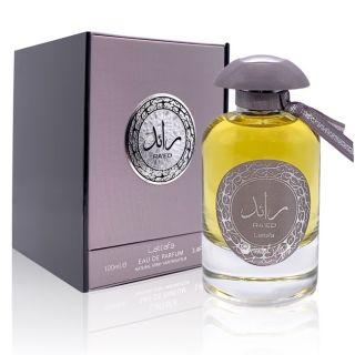 Lattafa Raed Silver EDP 100ml Perfume