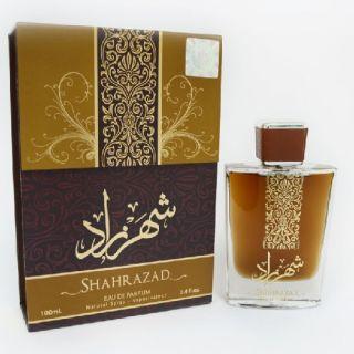 Lattafa Shahrazad EDP 100ml Perfume