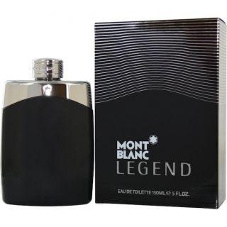 mont-blanc-legend-edt-100ml-for-men
