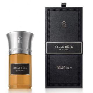 Liquides Imaginaires Belle Bete EDP 100ml Perfume