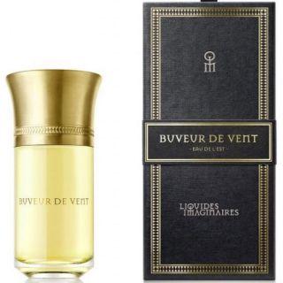 Liquides Imaginaires Buveur de Vent EDP 100ml Perfume
