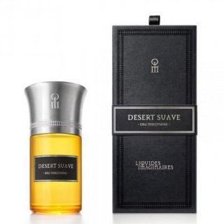 Liquides Imaginaires Dessert Suave EDP 100ml Perfume