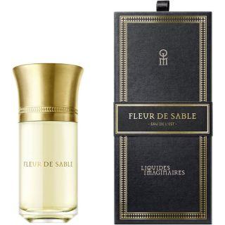 Liquides Imaginaires Fleur de Sable EDP 100ml Perfume