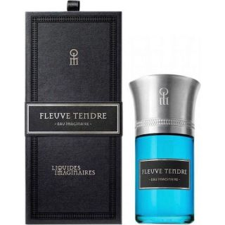Liquides Imaginaires Fleuve Tendre EDP 100ml Perfume