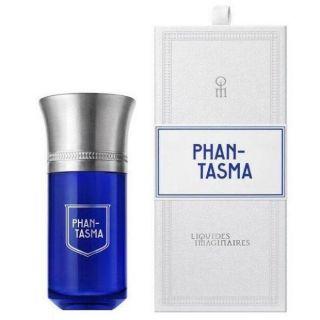 Liquides Imaginaires Phantasma EDP 100ml Perfume