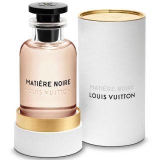 Louis Vuitton Matiere Noire EDP 100ml Perfume