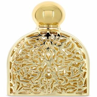 M Micallef Secrets Of Love Passion EDP 75ml For Women