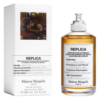 Maison Margelia Replica Jazz Club EDT 100ml Perfume