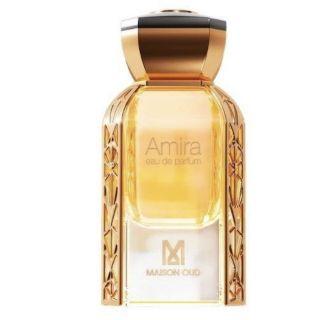 Maison Oud Amira EDP 75ml Perfume
