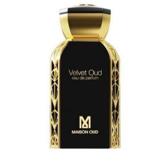 Maison Oud Velvet Oud EDP 75ml Perfume