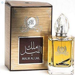 Ard Al Zaafaran Malik Al Lail EDP 100ml Perfume