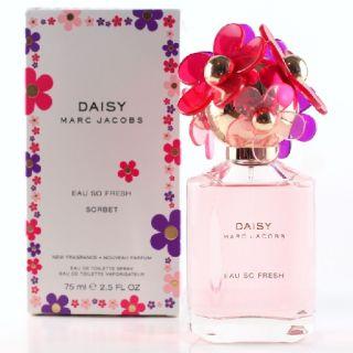 Marc-Jacobs-Daisy-Eau-So-Fresh-Sorbet