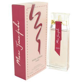 Marc-Joseph-de-Marc-Joseph-Eau-de-Parfum-women-perfumes