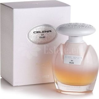 Marc Joseph Celena In Bali EDP 100ml Perfume For Women