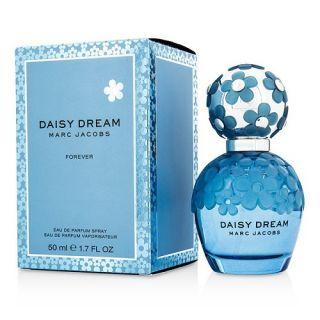 Marc Jacobs Daisy Dream Forever EDP 50ml Perfume For Women