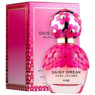 Marc Jacobs Daisy Dream Kiss EDP 100ml Perfume For Women