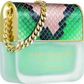 Marc Jacobs Decadence Eau so Decadent EDP 50ml Perfume For Women