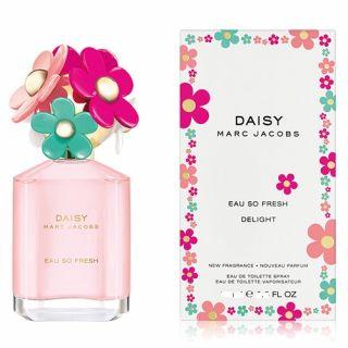 Marc-Jacobs-Daisy-Eau-So-Fresh-Delight-EDT-100ml-For-Women