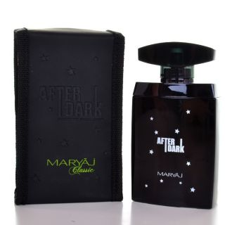 Maryaj Classic After Dark EDP 100ml For Men