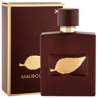 Mauboussin Crystal Oud EDP 90ml For Men