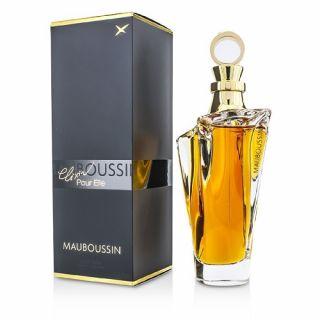 Mauboussin Elixir Pour Elle EDP 100ml Perfume For Women
