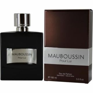Mauboussin Pour Lui EDP 100ml Perfume For Men