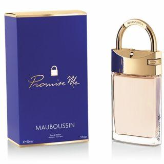Mauboussin Promise Me EDP 100ml Perfume For Women