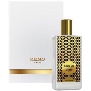 Memo Ilha Do Mel EDP 75ml Perfume