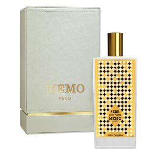 Memo Kedu EDP 75ml Perfume