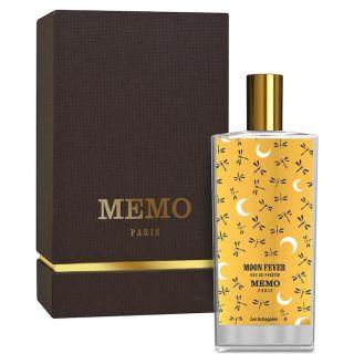 Memo Moon Fever EDP 75ml Perfume