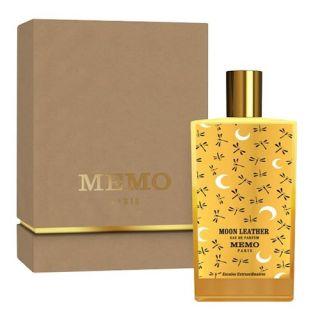 Memo Moon Leather EDP 75ml Perfume