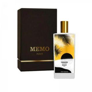 Memo Tamarindo EDP 75ml Perfume