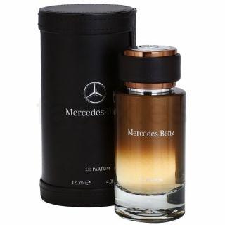 Mercedes-Benz-Le-Parfum-for-men