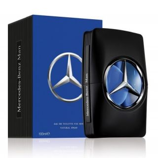 Mercedes-Benz-Man-Parfum-for-men