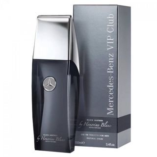 Mercedes-Benz-VIP-Club-Black-Leather-EDT-100ml